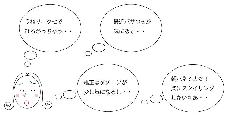 cosme_nayami
