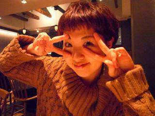 東銀座の人気美容師