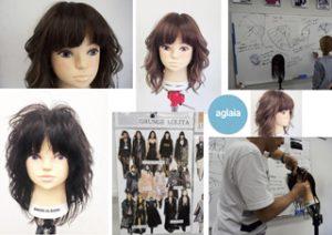 銀座 美容師 求人サイト