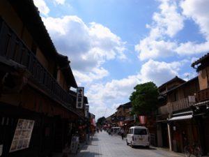 京都 写真