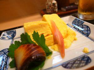 祇園の美味しいお店