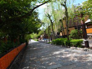 京都 写真スポット