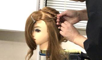 あなたにとって理想的な美容師の見つけ方?