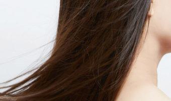 oggiottoで髪の内側から潤う髪に!